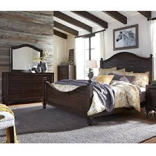 bedroom furniture kerrville fredericksburg boerne and san