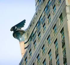 iconic art deco in new york city jazz hostels
