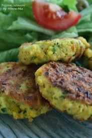 cuisiner curcuma frais croquettes de poisson aux saveurs de galanga et curcuma frais