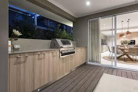 custom kitchen cabinets perth alfresco woodlands kitchen design styles kitchen