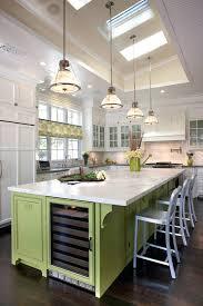 green kitchen island kitchen island san diego pixelkitchen co