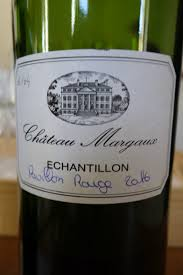 chateau margaux i will drink 2016 château margaux bordeaux wine