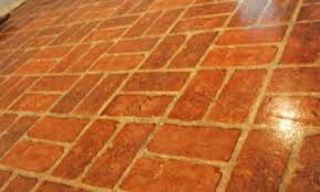 vinyl sheet flooring floors design for your ideas iunidaragon