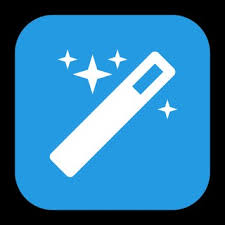 cleaner apk best cleaner pro apk free tools app for android