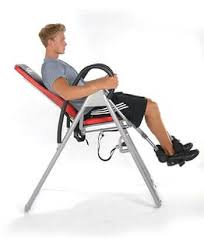 best inversion therapy table best inversion tables for back pain top comparisons