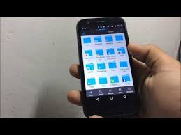 how to open zip files on android mp3 how to open zip rar files on android