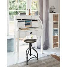 bureau secr騁aire secr騁aire bureau 28 images home office furniture ideas ikea