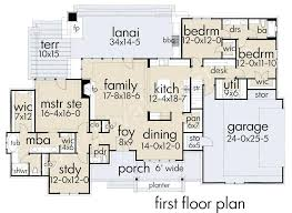 farm home floor plans farm home floor plans large list of traditional home floor plans