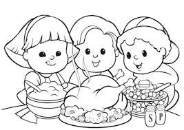 coloring pages kinder coloring pages kindergarten coloring