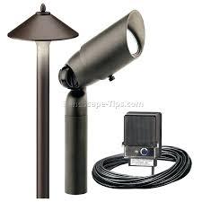 malibu landscape lighting timer replacement parts intermatic malibu outdoor customer service r full size
