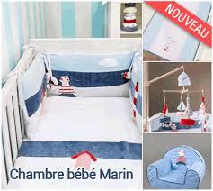 chambre bébé promo accessoire chambre bébé mes enfants et bébé