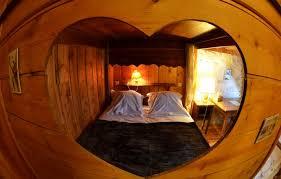 chambre d hote isere chambre d hôtes n 21055 bellecombe à autrans meaudre en vercors