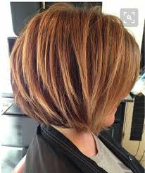 diy cutting a stacked haircut 35 short stacked bob hairstyles stacked bob hairstyles stacked