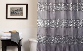 Rainbow Curtains Childrens Unreal Light Grey Curtains Tags Pink Rose Curtains Rainbow