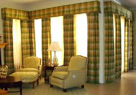 Valance Curtains For Living Room Uncategorized Valances For Living Room Window Valance Ideas