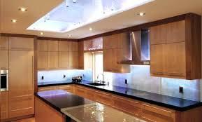 conforama luminaire cuisine conforama luminaire cuisine finest luminaire led cuisine moderne