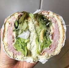 cuisine n駱alaise subway macau home