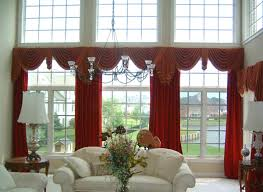 valance styles to make u2014 dahlia u0027s home trendy window valance