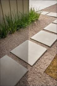 12x12 Patio Pavers Home Depot Bedroom Awesome Interlocking Pavers Home Depot 12x12 Patio
