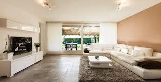 Living Room Paint Ideas  Inspirational Designs For Home Walls - Living room paint design ideas