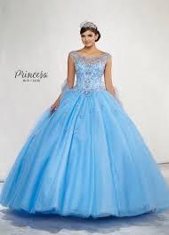 pictures of quinceanera dresses quinceanera dresses princesa by mon cheri vestidos de quinceañera