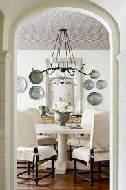330 best dining rooms images on pinterest dining room fine