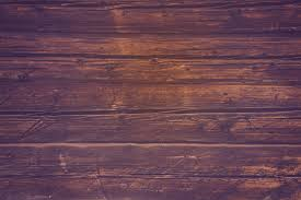 Purple Hardwood Flooring Dreamy Pixel Free Wooden Texture Dreamy Pixel