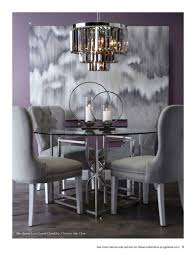 Z Gallerie Dining Room by Z Gallerie Dining Table For Sale In Gardena Ca 5miles Buy And Sell