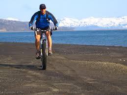 Wildfire Designs Fat Bike by Show Us Your Fat Bikes Mtbr Com