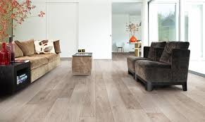 Soho Laminate Flooring Wood Laminate Kenbro Carpets