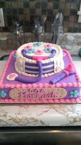 doc mcstuffins birthday cakes doc mcstuffins bday party ideas best on girl birthday cakes