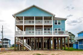 Houston Custom Home Builders Floor Plans by Home Builders In Houston San Antonio U2013 Design Tech Photo Gallery