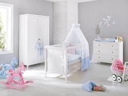 chambre b b fille chambre deco chambre bebe fille élégant deco chambre fille 3