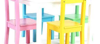 tot tutors table chair set tots tutors table playtime tot tutors construction table chair set