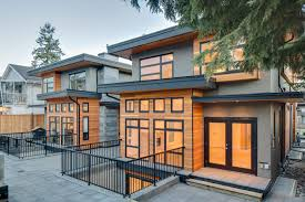 courtyard homes alchemy s innovative custom homes feature adjoining courtyard