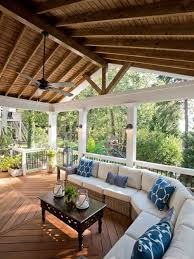 best 70 back porch ideas remodeling photos houzz