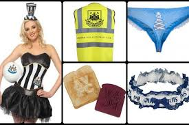 worst football christmas gifts on the market this year mirror online