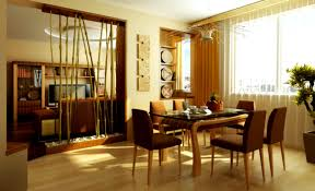 download house and home dining rooms gen4congress com marvelous house and home dining rooms 19 glamorous house and home dining rooms miles redd jpg