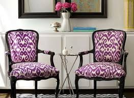 Purple Accent Chair Purple Accent Chairs Living Room Fionaandersenphotography Co