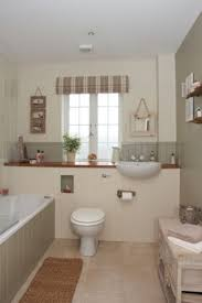 Bathroom Decorating Idea Bathroom Beautiful Country Bathroom Decor Ideas Pinterest Small