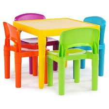 furniture home toddler kids table chair sets toysrus child table
