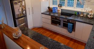 how much do kitchen cabinets cost kitchen how much do all new kitchen cabinets cost in conjunction