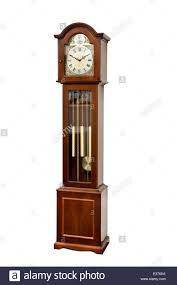 German Grandfather Clocks Grandfather Clocks Stock Photos U0026 Grandfather Clocks Stock Images