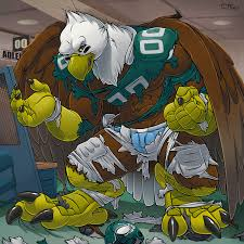 changing in the locker room by pheagle adler on deviantart