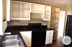 kitchen collections stores kitchen collection outlet store coryc me