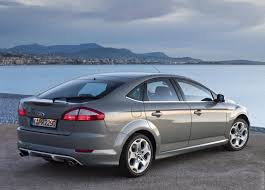 2007 ford mondeo ford pinterest ford mondeo and ford