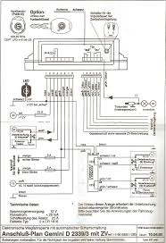 alarm system wiring diagram free download car