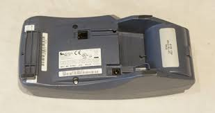 28 verifone omni 5100 manual vx510 configuration verifone