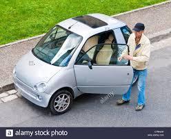 2 door compact cars 2 seater car stock photos u0026 2 seater car stock images alamy