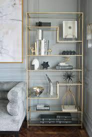Home Decor Stores Nashville Tn by Redo Home Design Nashville Tn